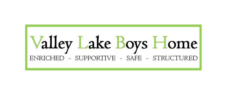 Valley Lake Boys Home Inc logo