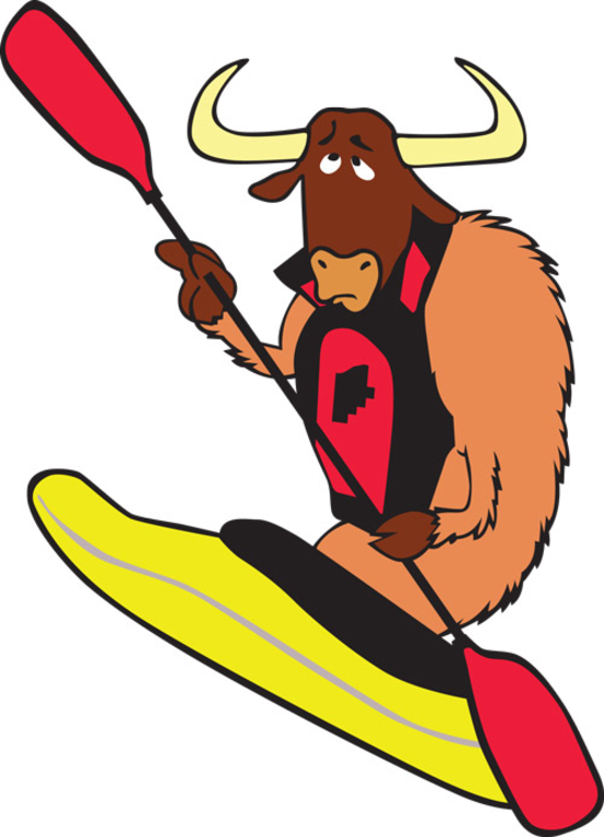 LoCo 'Yaks logo