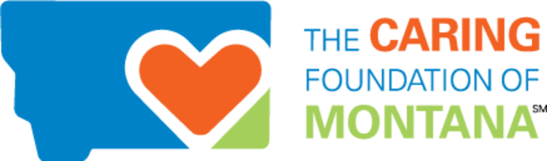 Caring Foundation of Montana Inc logo