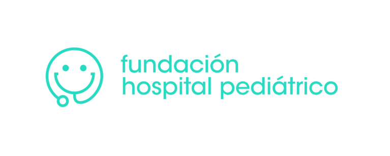 FUNDACION HOSPITAL PEDIATRICO