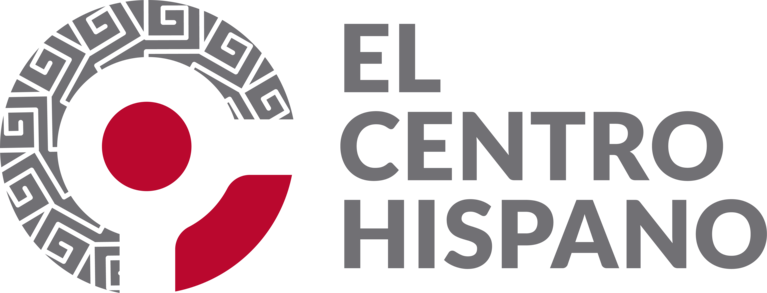 El Centro Hispano Inc logo