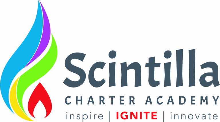 Scintilla Charter Academy Inc logo