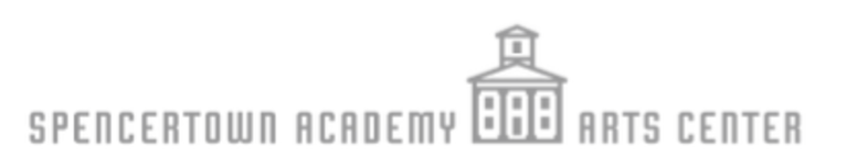 Spencertown Academy Society logo