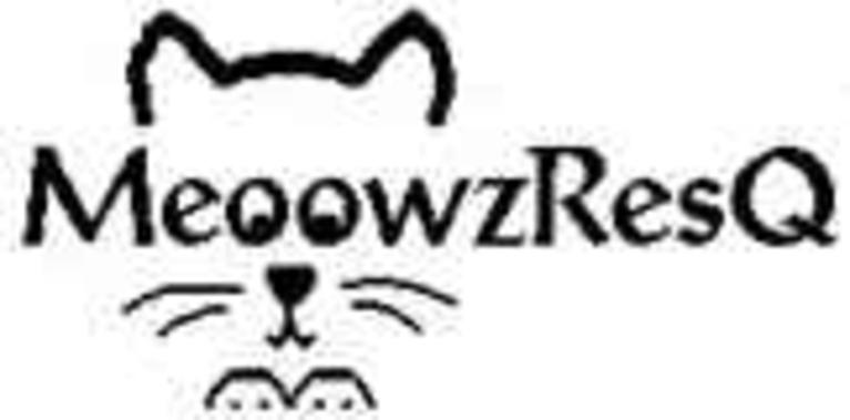 Meoowzresq Inc