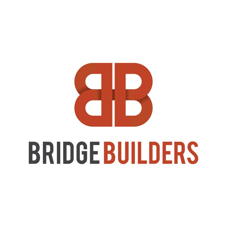 Bridge Builders Inc logo