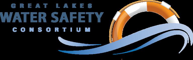 GREAT LAKES WATER SAFETY CONSORTIUM logo