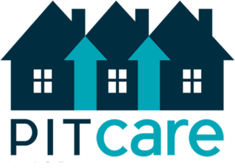 PITCARE INC logo