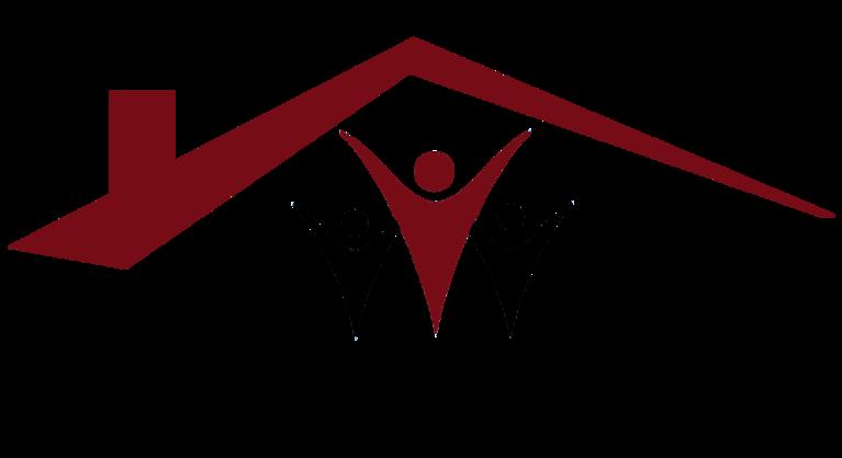 SRS Raise the Roof Foundation Inc logo