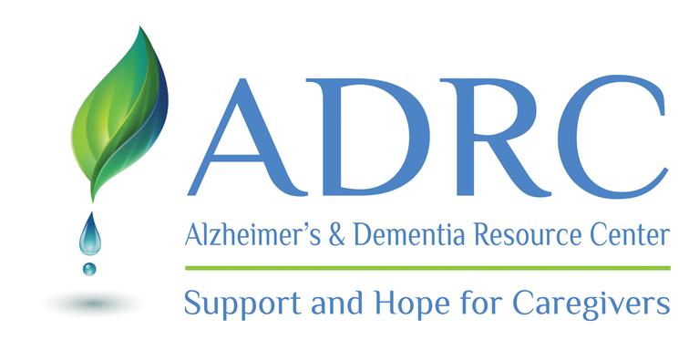 Alzheimer's & Dementia Resource Center, Inc.