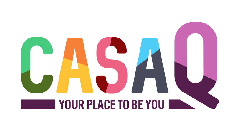 CASA Q INC logo