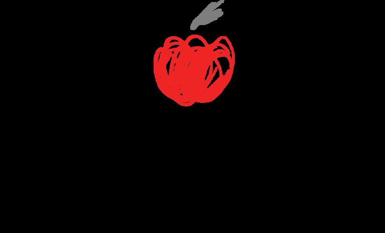 Center City Public Charter Schools logo