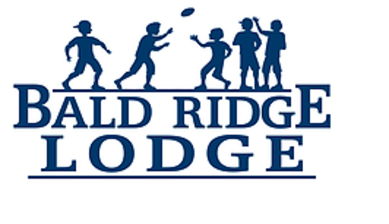 Bald Ridge Lodge Inc logo