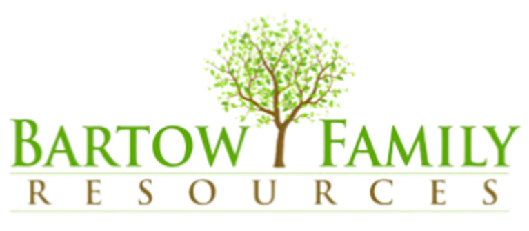 Bartow Family Resources Inc logo