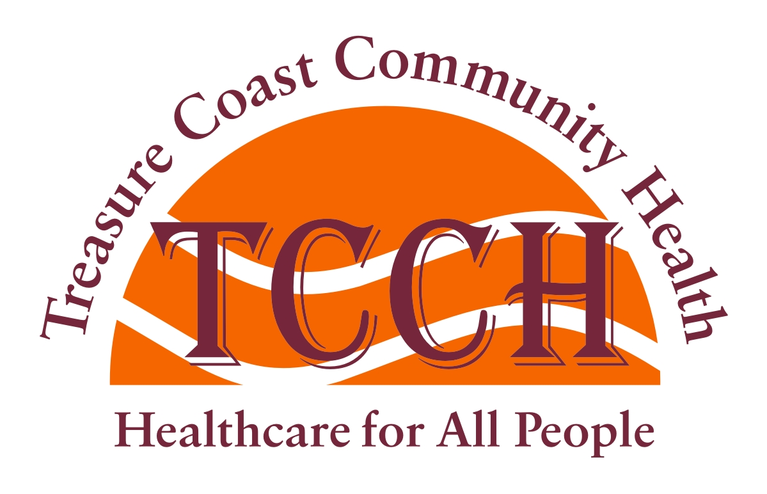 TREASURE COAST COMMUNITY HEALTH INC
