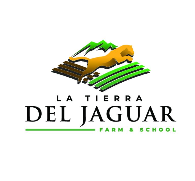 La Tierra Del Jaguar