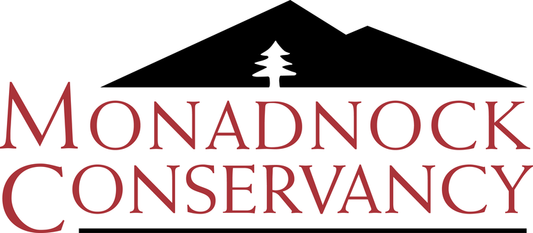 MONADNOCK CONSERVANCY logo