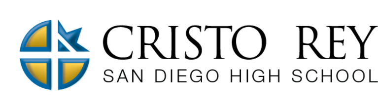 CRISTO REY SAN DIEGO HIGH SCHOOL INC logo