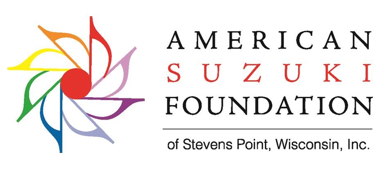 American Suzuki Foundation of Stevens Point WI Inc
