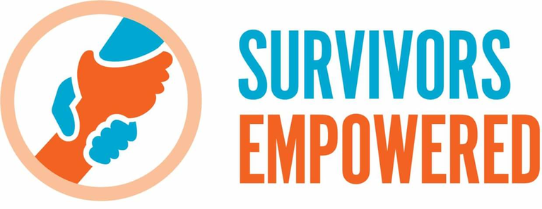 Survivors Empowered Inc logo