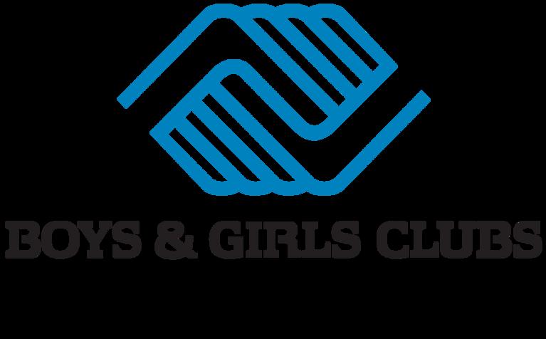 Boys & Girls Clubs of Harrison-Crawford Counties logo