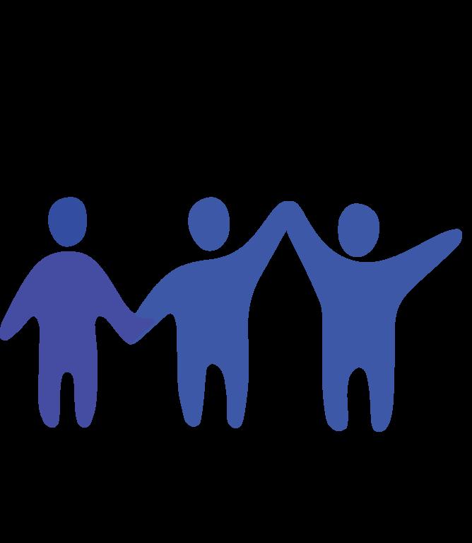 Transplant Community Alliance logo