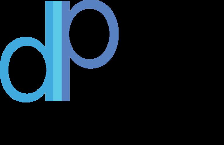 Denver Institute for Psychoanalysis logo