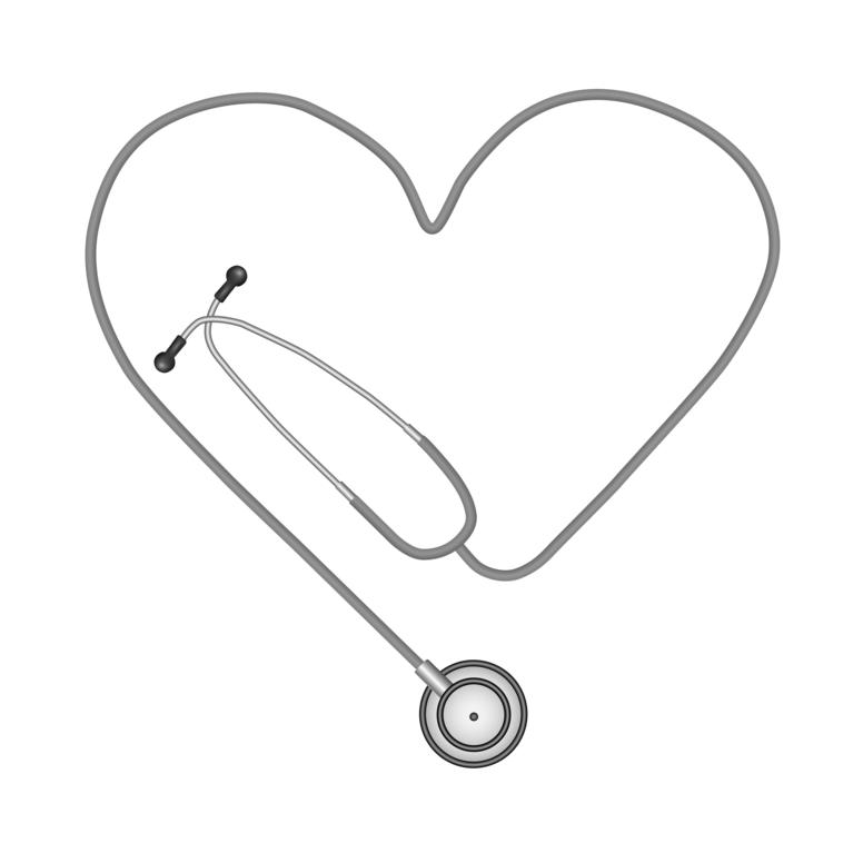 Carin Clinic logo