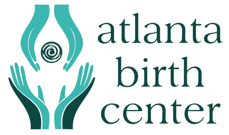 Atlanta Birth Center Inc logo
