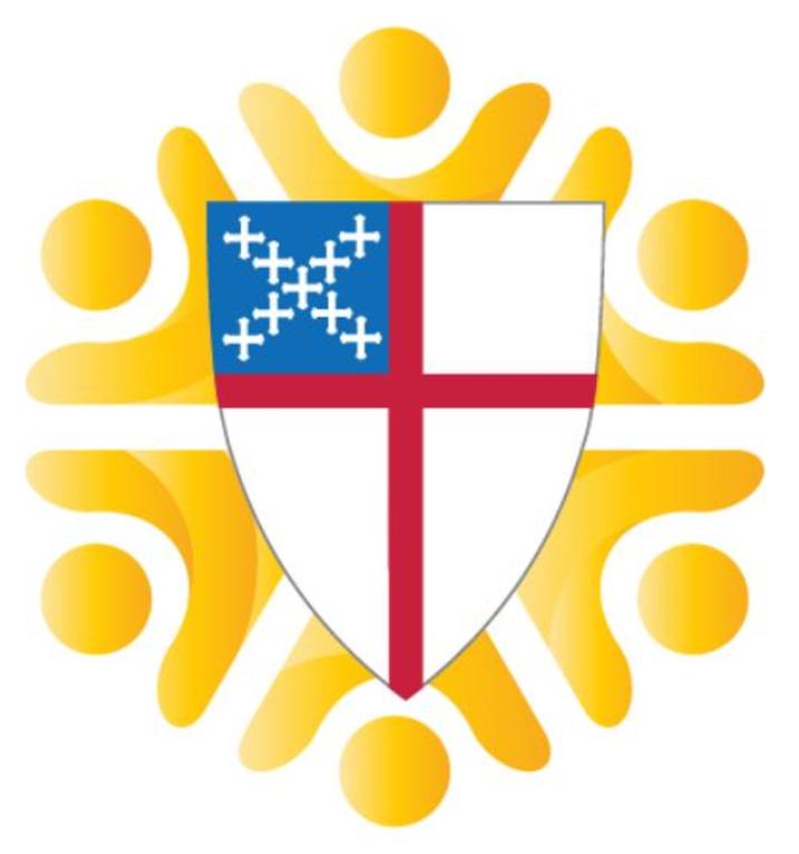 ALL SAINTS EPISCOPAL CHURCH            logo