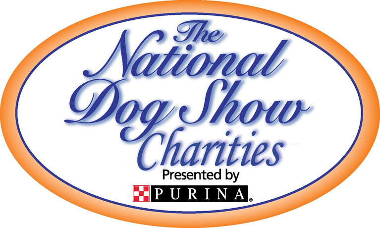 National Dog Show Charities