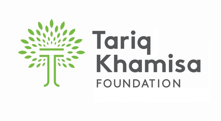Tariq Khamisa Foundation (TKF)