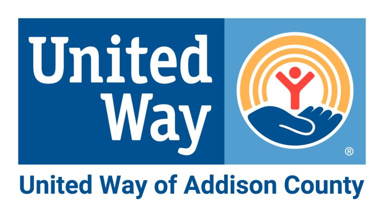 United Way of Addison County Inc logo