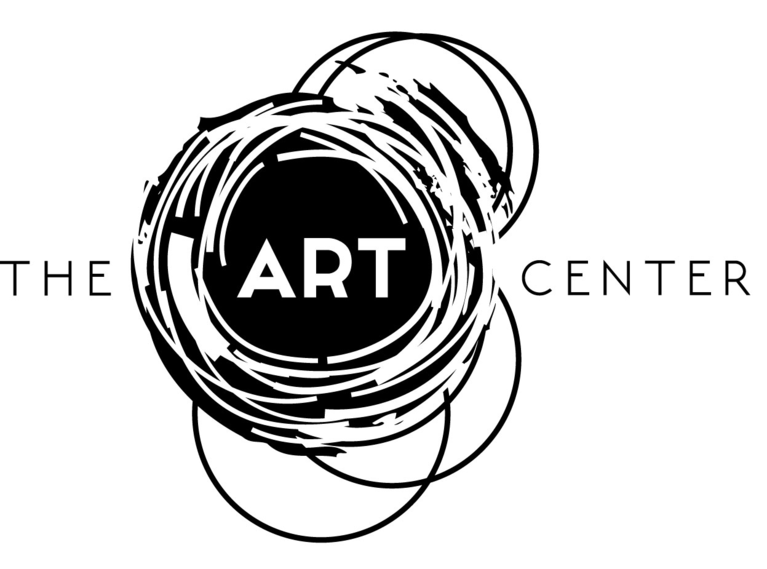 Quincy Art Center logo