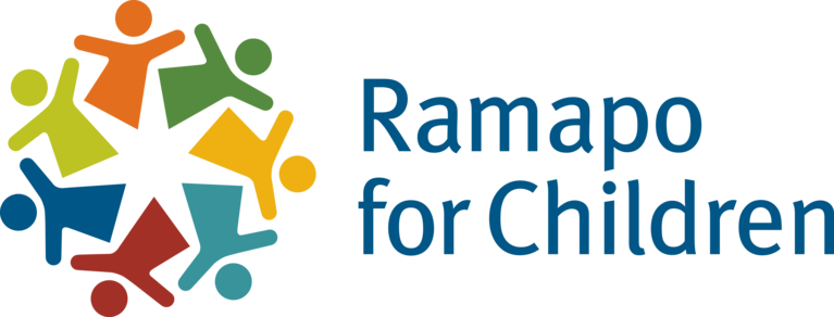 Ramapo for Children Inc logo