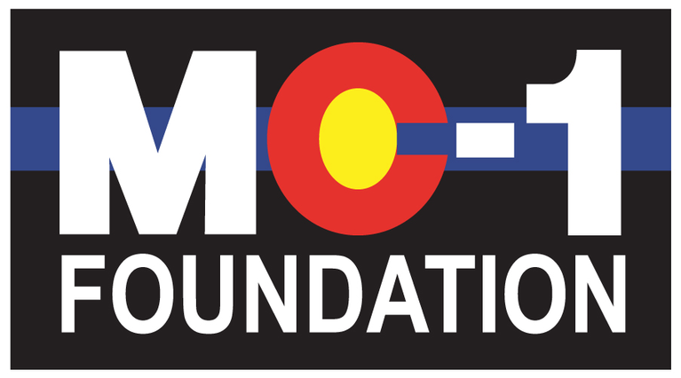 Mc-1 Foundation logo