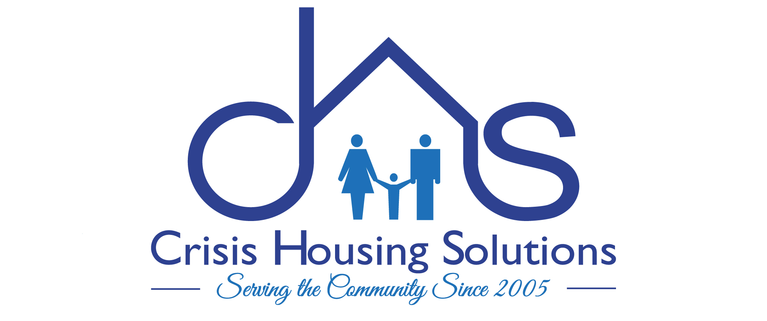 Adopt A Hurricane Family Inc. dba Crisis Housing Solutions