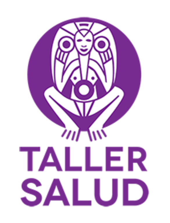 Taller Salud logo