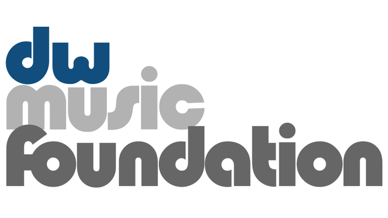 Dw Music Foundation Inc