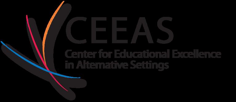 Center for Educational Excellence in Alternative Settings logo