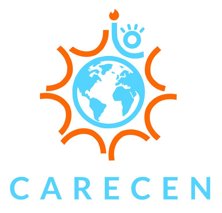 CENTRAL AMERICAN REFUGEE CENTER (CARECEN) - NY