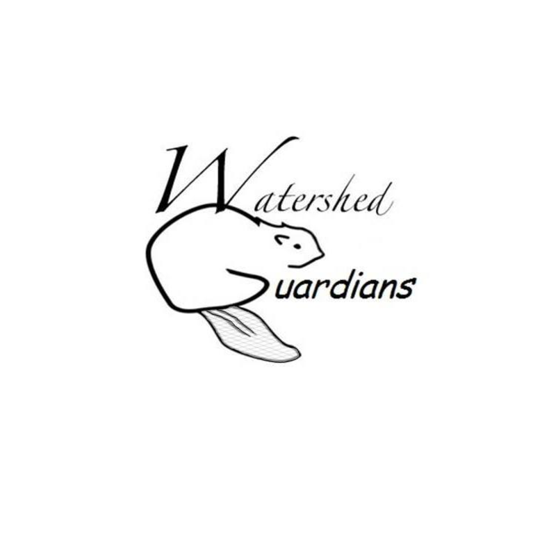 Watershed Guardians Inc logo