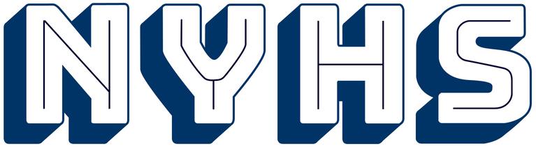 Northwest Yeshiva High School logo