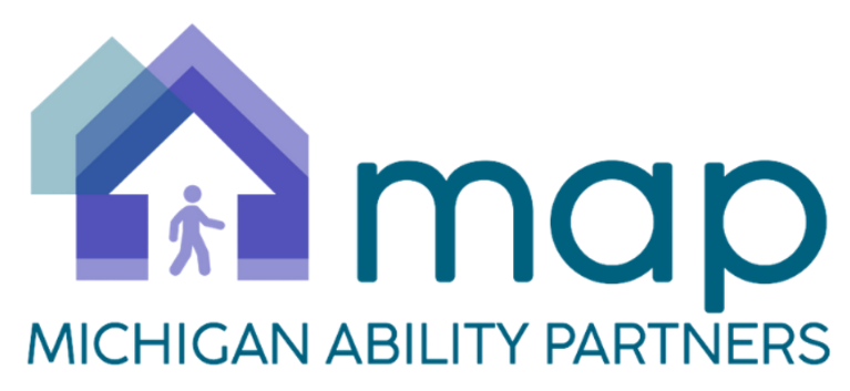 Michigan Ability Partners