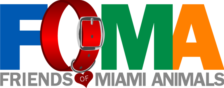 Friends of Miami Animals Foundation Inc