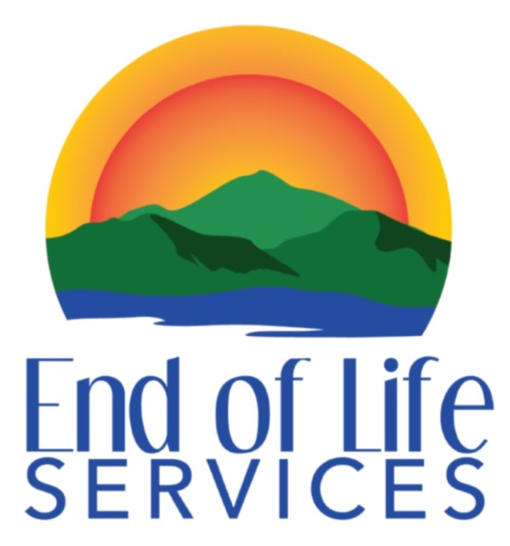End of Life Services, Inc. logo