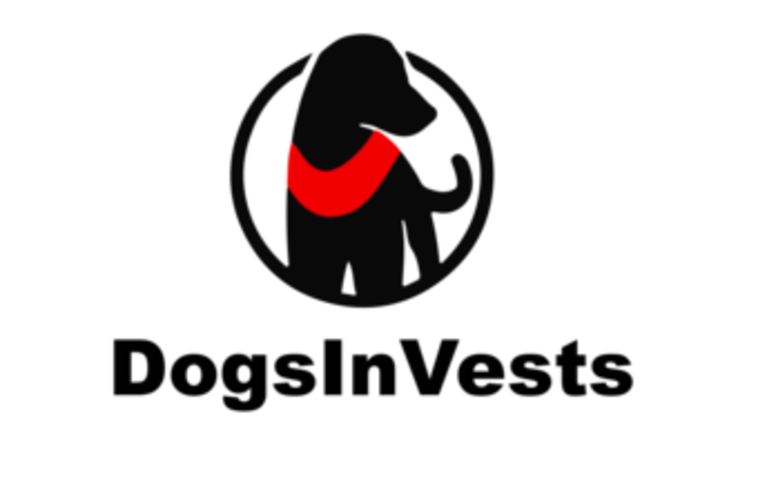 DogsInVests, Inc.