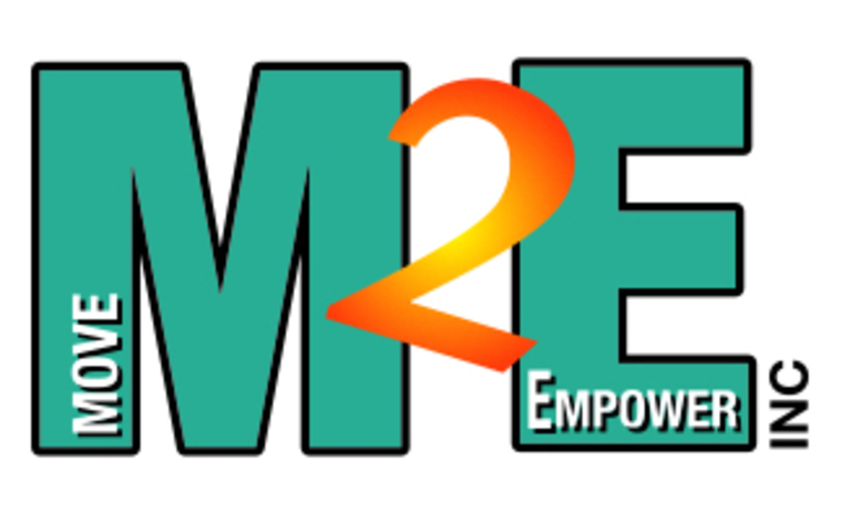 Move to Empower logo