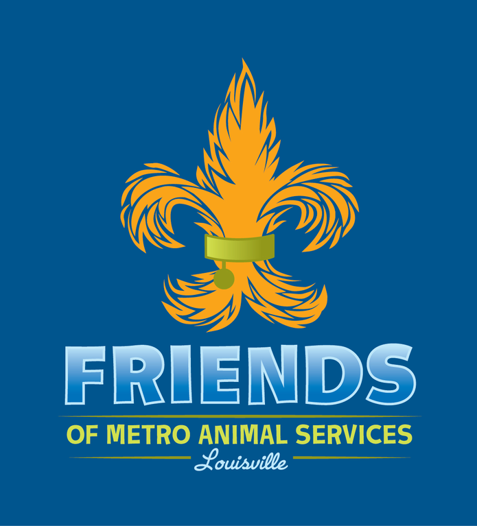 Friends of Metro Animal Services Inc logo