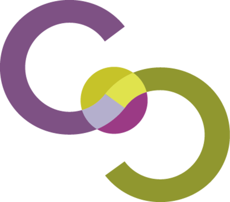 Compass Center for Women and Families logo