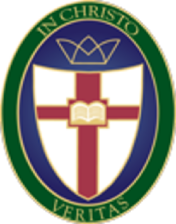 Veritas Christian Academy Inc logo